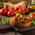 Obiad jak u babci – szybkie gotowanie bez wysiłku