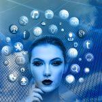 Czy warto kupować kosmetyki przez internet?