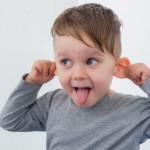 Odstające uszy – najczęstsza przyczyna kompleksów u nastolatków
