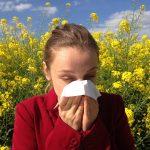Jak najlepiej sprzątać dom alergika?