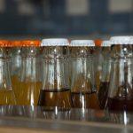 Napoje gazowane – dlaczego są niezdrowe?