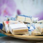 5 zastosowań szarego mydła. Musisz je mieć!